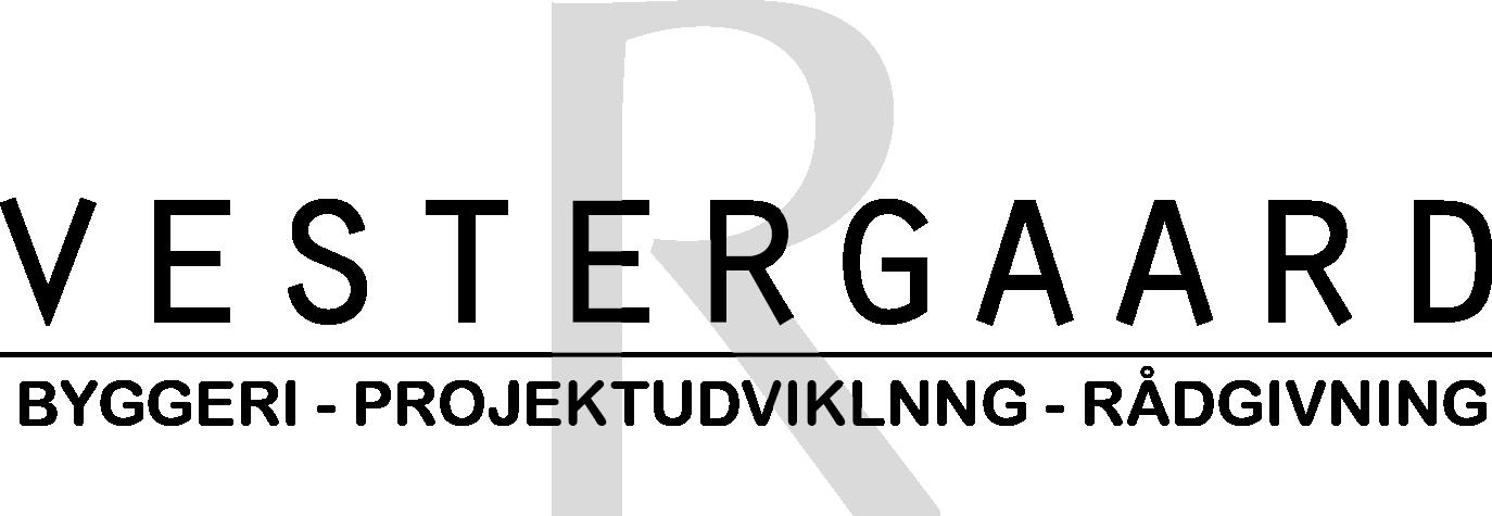 R. Vestergaard